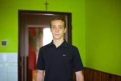 Filip- Slovakia
