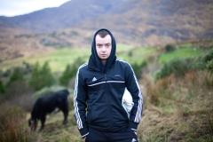 Chane - Ireland