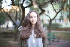Kamila - Poland
